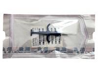 petkey ISO Single Mini Microchip